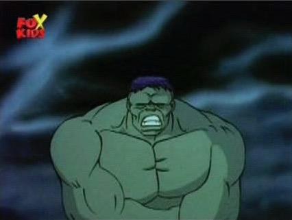 File:Grey Hulk Becomes Green.jpg
