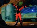 Leader Gets Hulk DNA.jpg