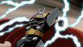 Thor Charges Mjolnir AEMH.jpg
