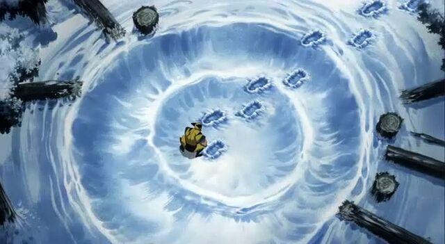 File:Wolverine Footprints HV.jpg