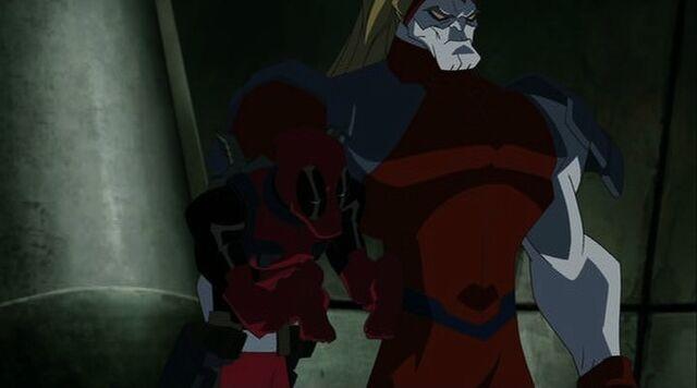 File:Deadpool Finds Professor HV.jpg