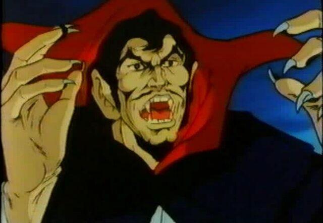 File:Dracula Commands Nature DSD.jpg