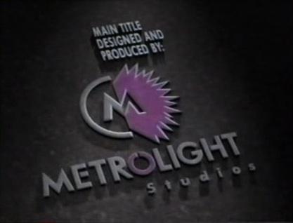 File:MetroLight Studios.jpg