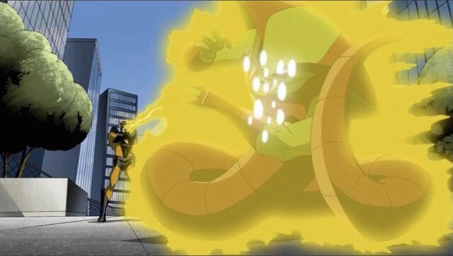 File:Yellowjacket Kills Cobra AEMH.jpg