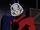 Ant-Man (Yost Universe)
