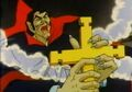 Cross Burns Dracula DSD.jpg
