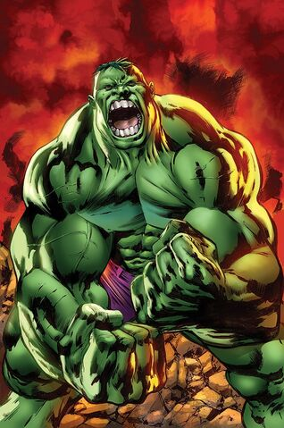 File:Hulk UA Poster.jpg