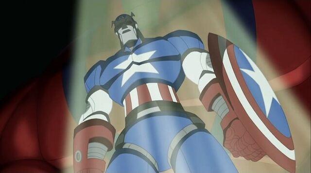 File:Iron Captain America NAHT.jpg