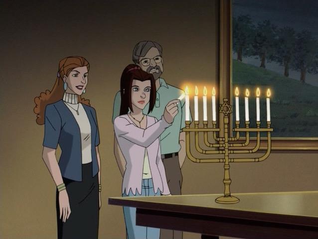 File:Pryde Hanukkah XME.jpg