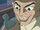 Puppet Master Examines Slash Puppet.jpg