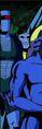 Rom the Spaceknight.jpg