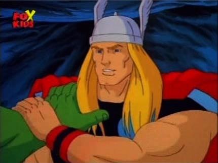 File:Thor Helps Hulk.jpg