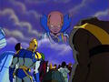 Uatu Addresses Zenn-La.jpg