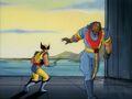 Bishop Leaves Wolverine.jpg