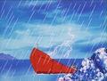 Hammer Manta Ray Sails.jpg