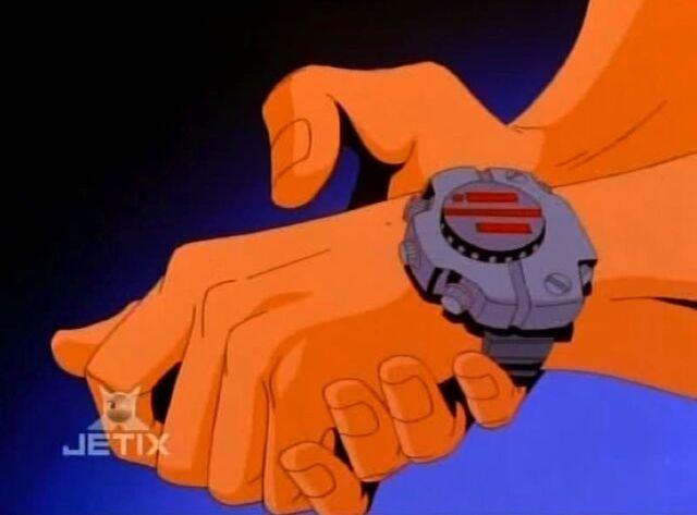 File:Spider Wrist Device.jpg
