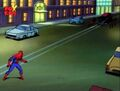 Black Widow II Approaches Spider-Man Street.jpg