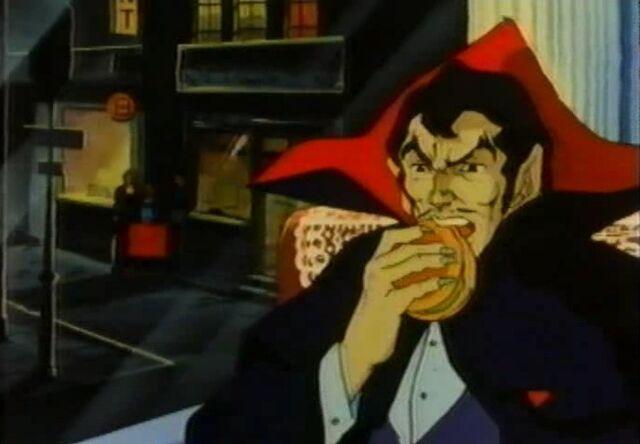 File:Dracula Eats Burger DSD.jpg