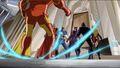 Iron Man Lands Near Avengers Terrax Battle AEMH.jpg