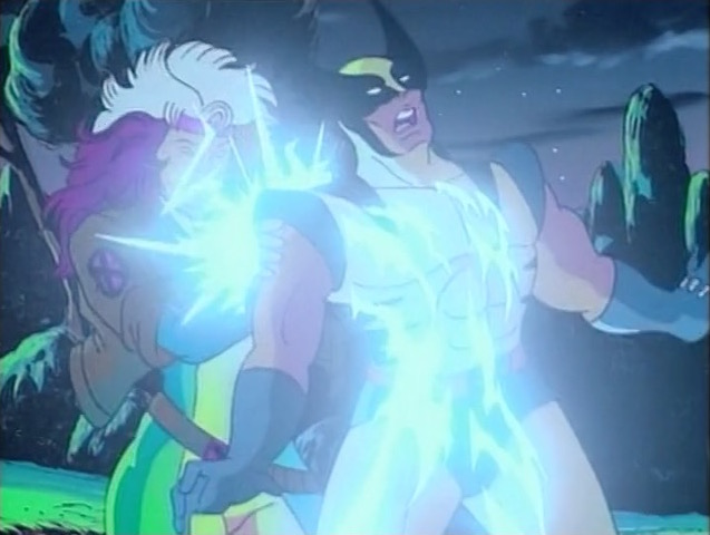 File:Rogue Absorbs Wolverine.jpg