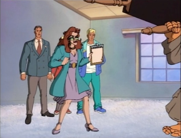 File:Thing Threatens Miss Forbes.jpg