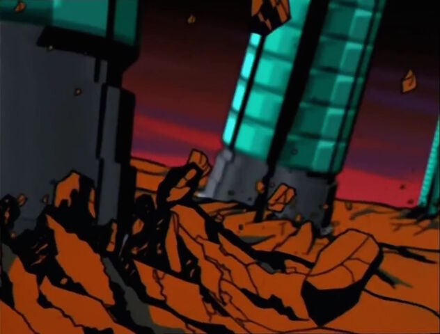 File:Galactus Tentacles Slam Into Unknown Planet.jpg