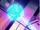 Laser Blast.jpg