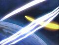 Surfer Hits Cosmic Rays.jpg