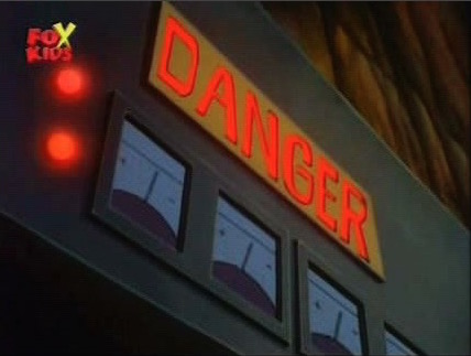 File:Danger Sign.jpg
