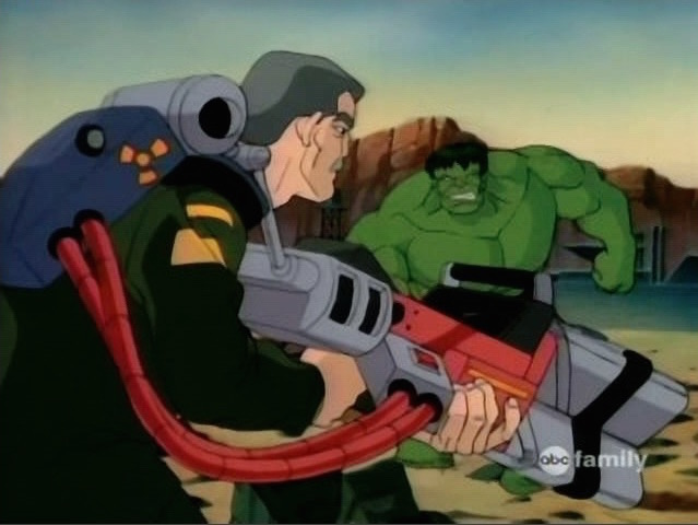 File:Hulk Approaches Ross.jpg