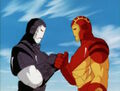 Iron Man War Machine Fist Bump.jpg