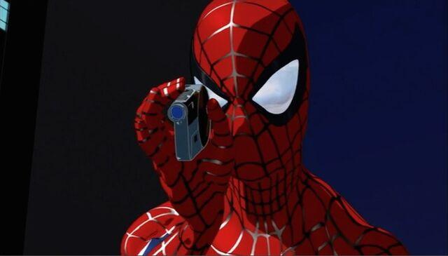 File:Spider-Man Takes Pictures SMTNAS.jpg