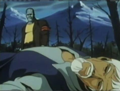 File:Monster Leaves Grandfather MOF.jpg