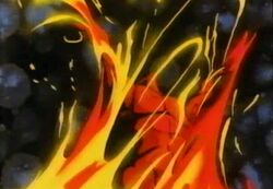 Satan Controls Hell DSD