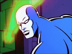 Silver Surfer Belongs to No One
