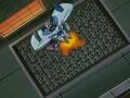 Ultron Leads Drone Army.jpg
