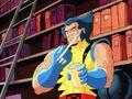 Wolverine Pull Tab.jpg
