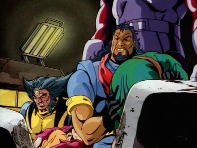 File:Bishop Finds X-Men DoFP.jpg