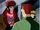 Gambit Slaves Not His Friends.jpg