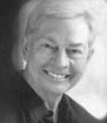 Len Carlson