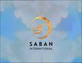 Saban International.jpg