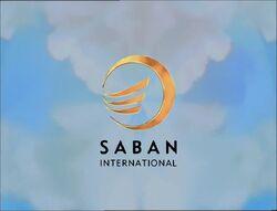 Saban International