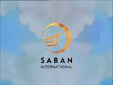 Saban Entertainment