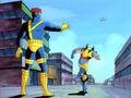 Cyclops Wolverine See Storm Fall.jpg