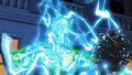 Electro Spider-Man Skeleton SMTNAS.jpg
