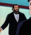 Luciano Pavarotti.jpeg