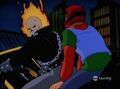 Rick Joins Ghost Rider.jpg