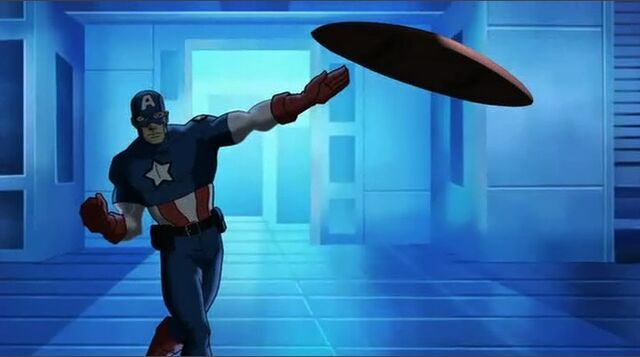 File:Cap Throws Shield UA.jpg