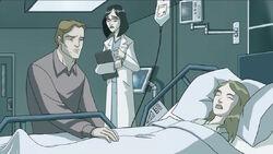 Cassie Hospital AEMH