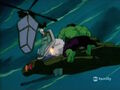Helicopter Pilot Ejects Hulk Attack.jpg